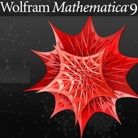 Wolfram Mathematica 9 Activation Key and Crack Full Free