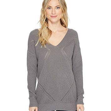 Tart Allie Sweater