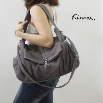 KINIES CLASSIC in Grey by Kinies on Etsy