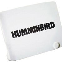 Humminbird 780010-1 UC 3 Unit Cover
