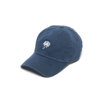 BABYLON | Palm Tee Cap