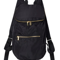 Monki | View all new | Kicki Backpack