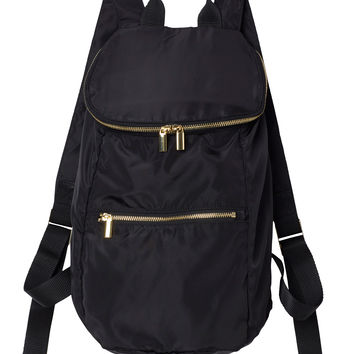 Monki | Accessories | Kicki Backpack