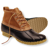 Women's Bean Boots by L.L.Bean, 6