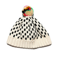 General Store | Kids ALL Knit Cap