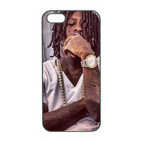 Chief Keef  Bang,iphone 4S case,iPhone 5S case,Crown,iphone 5C case,iPhone 4 case,Iphone 5 case,samsung Galaxy S3 ,Samsung Galaxy S4 case