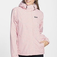 Helly Hansen 'Nine K' Rain