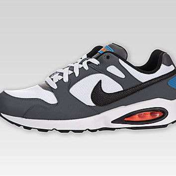 new product 1e335 90dc0 ... silver white 3a800 cee05  coupon code for nike air max coliseum racer  7af2a 0174d