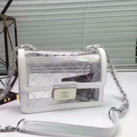 """Chanel"" shoulder bag female inclined shoulder bag 522"