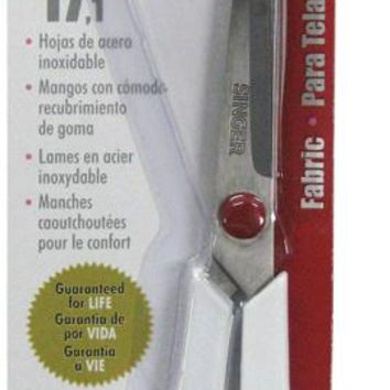 "Singer Sewing Scissors 6.75""-"
