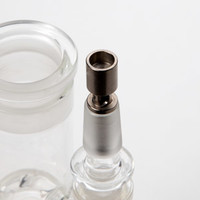Drop In Nail / Hollow Downstem 10mm