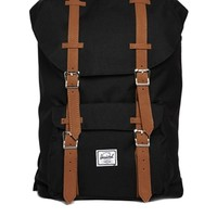 Herschel Little America Backpack Mid Volume