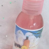 Cotton Candy Body Spray Mist | Luulla
