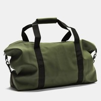 Buy Rains Bag - Green from Urban Industry | Urban Industry