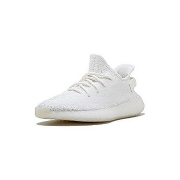 "Yeezy Boost 350 V2 ""Cream"" CP9366"