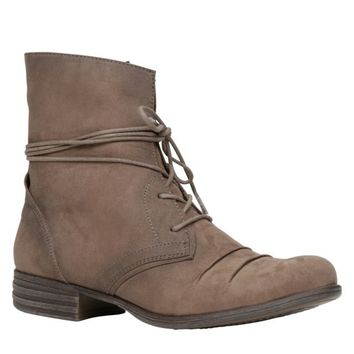 Buy SCERBO women's boots flat boots at Call it Spring. Free Shipping!