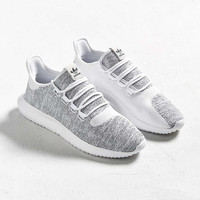 adidas Tubular Shadow Sneaker - Urban Outfitters