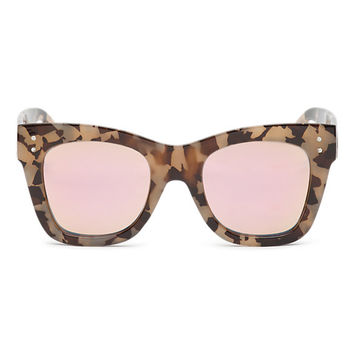 Sunny Dazy Sunglasses | Shop Womens Sunglasses At Vans