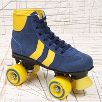Rookie Roller Skates at Urban Outfitters