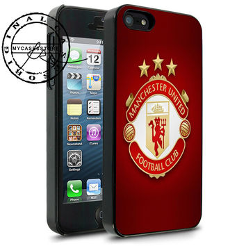 Manchester United Fc iPhone 4s iPhone 5 iPhone 5s iPhone 6 case, Samsung s3 Samsung s4 Samsung s5 note 3 note 4 case, Htc One Case