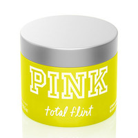 Total Flirt Luminous Body Butter - PINK - Victoria's Secret