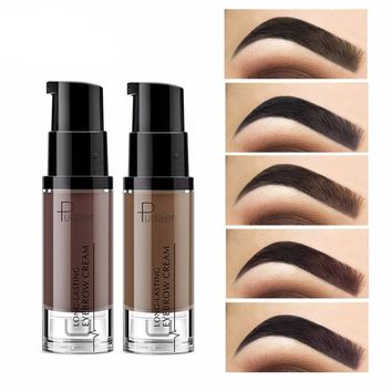 Eye Brow Tint Enhancer Makeup