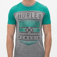 Hurley Crystal T-Shirt