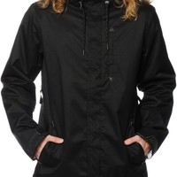 Volcom Patch 8K Insulated Snowboard Jacket