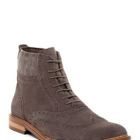 On HauteLook: Original Penguin | Brogue WT Boot