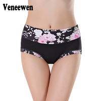 Hot Selling Women Underwear Panties Seamless Sexy Briefs High Quality Calcinha Intimates Underpants Ropa lingerie S-4XL