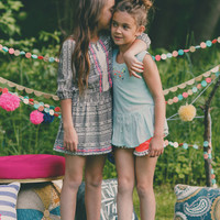 My Girl Dress - Kids