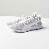 Puma Pulse XT V2 Prism Training Sneaker - Urban Outfitters