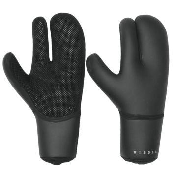 Vissla Seven Seas 5mm Claw Glove