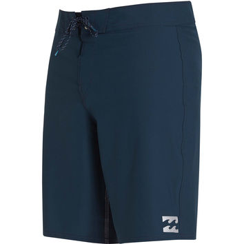 Billabong Mens - All Day X Boardshorts | Navy
