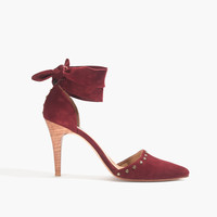 Ulla Johnson™ Sienna Heels