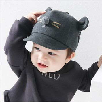 b227fbae9 Shop Baby Beard Hat on Wanelo
