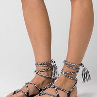 CIRCUS By Sam Edelman Beth Womens Sandals   Featured Collection