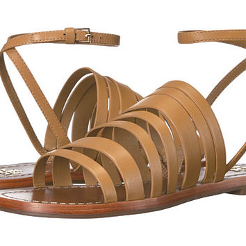 Tory Burch Patos Ankle Strap Sandal