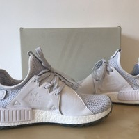 Adidas NMD XR1 titilo UK7 US8