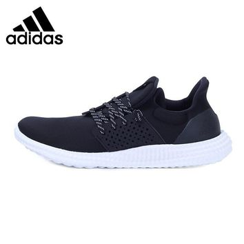 Original New Arrival 2017 Adidas Athletics 24/7 Trainer Men's Training Shoes Sneakers