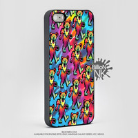 Grateful Dead Song Quotes , For Apple, Iphone, Ipod, Samsung Galaxy Case