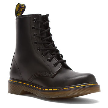 Women's 1460 W 8-Eye Boot