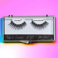 Manic Panic 'Tish & Snooky's NYC - True Glam Lashes' Faux Eyelashes