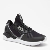 Originals Tubular Runner Lifeguard Shoes - Mens Shoes - Black