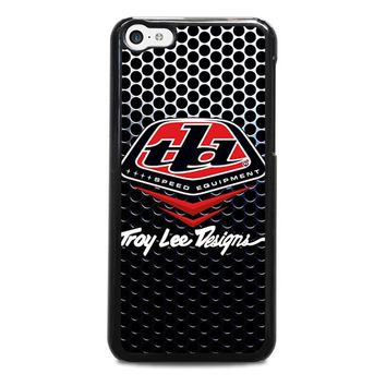TROY LEE DESIGN iPhone 5C Case Cover