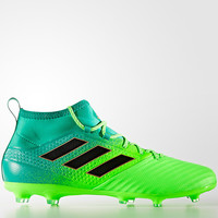 adidas Ace 17.2 Primemesh Firm Ground