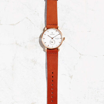 Triwa Rose Falken Watch - Urban Outfitters