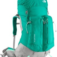 The North Face Banchee 50 Pack - Women's