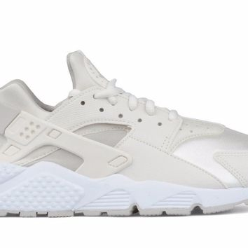 "Nike Air Huarache ""Phantom"""