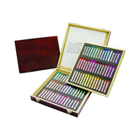 Professional Soft Pastels Set